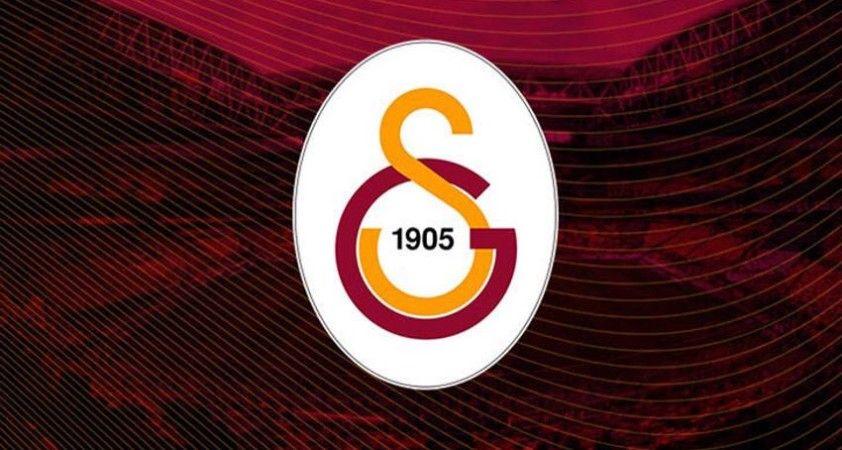 Galatasaray, borçlarının yapılandırıldığını açıkladı