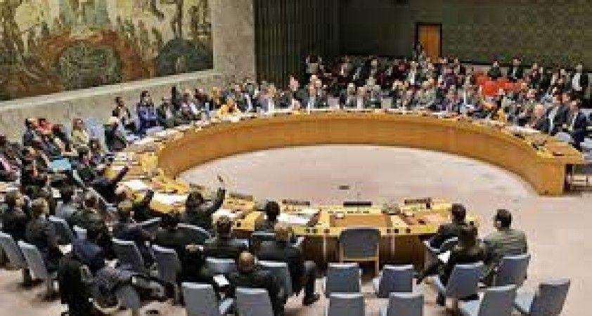 Fransız-Alman Savunma ve Güvenlik Konseyi toplantısı gerçekleştirildi