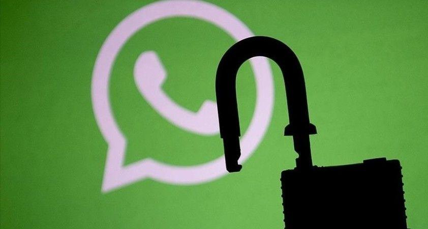 Yargı, Rekabet Kurulunun WhatsApp'ın veri paylaşımına ilişkin aldığı karara yeşil ışık yaktı
