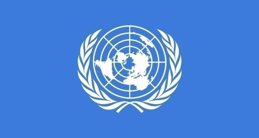 BM, Türkiye ve Libya arasındaki deniz sınırı anlaşmasını tescilledi
