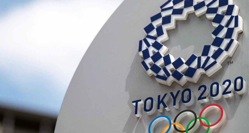 Olimpiyatlara günler kala Tokyo'da 22 Ağustos'a dek OHAL ilan edildi