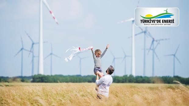 """""""Hayat için Enerji"""" temalı reklam filmi enerjinin önemine dikkat çekiyor"""