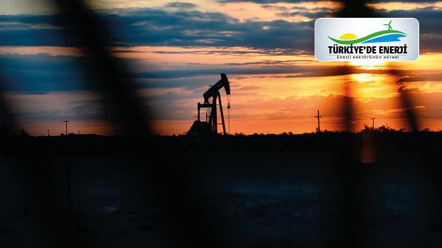 Libya ordusu ülkenin petrol kaynaklarını geri almaya başladı