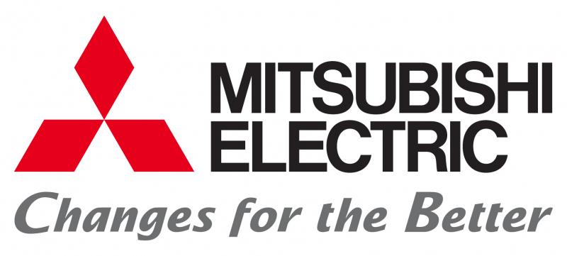 Mitsubishi Electric WIPO GREEN'in partneri oldu