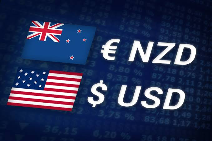 NZD/USD kar satışları ile karşılaşan parite