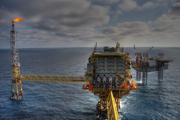 OPEC toplantı kararları öncesinde ham petrol