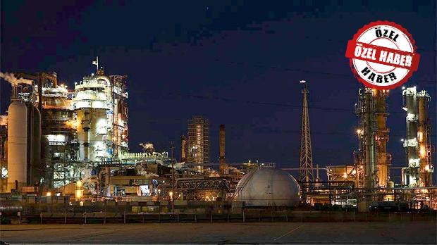 Salgının dünyaya kestiği petrol faturası