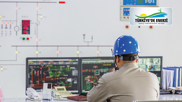 Teknoparklara 1 milyar 200 milyon TL hibe edildi