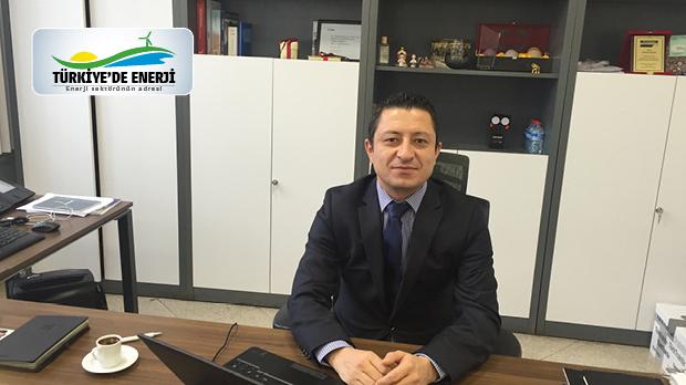 Türk Traktör pandemide çalışanlarıyla bağlılığını arttırdı