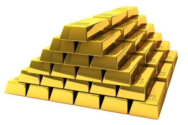XAU/USD değerli metal 1478 direncinden baskılanıyor