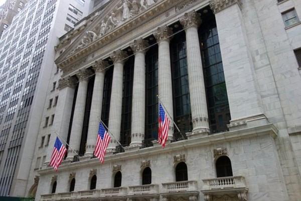 New York Borsası'nda endeksler, ticaret müakerelerine dair belirsizliklerle sıkıştı