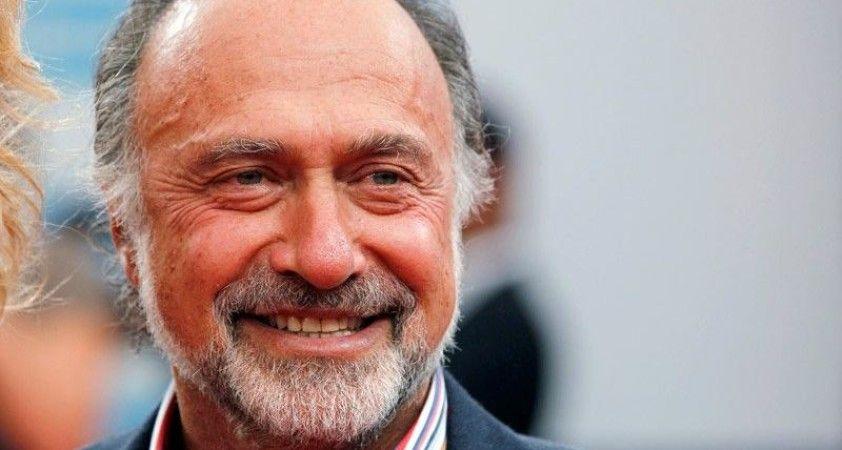 Ünlü Fransız siyasetçi ve milyarder Dassault helikopter kazasında öldü