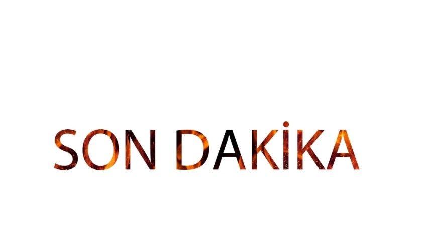 Türk Konseyi Sağlık Bilim Kurulu toplantısı 30 Ekim Cuma günü İstanbul'da gerçekleşecek