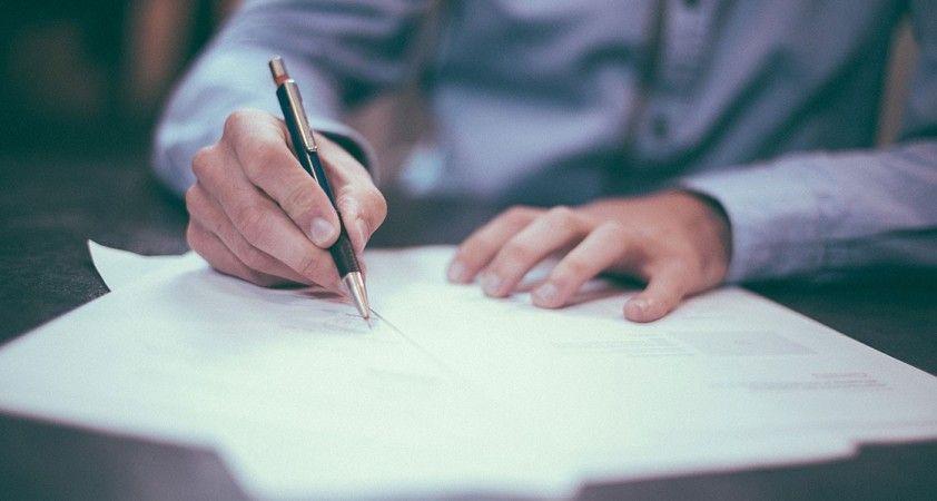 Sanatçı, hakem ve sporcular için yeni vergi düzenlemesinin esasları belirlendi