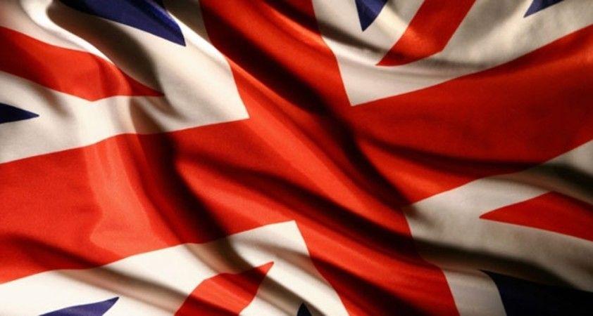 İngiltere Covid-19 hapı Mulnupiravir'dan 480 bin adet sipariş etti