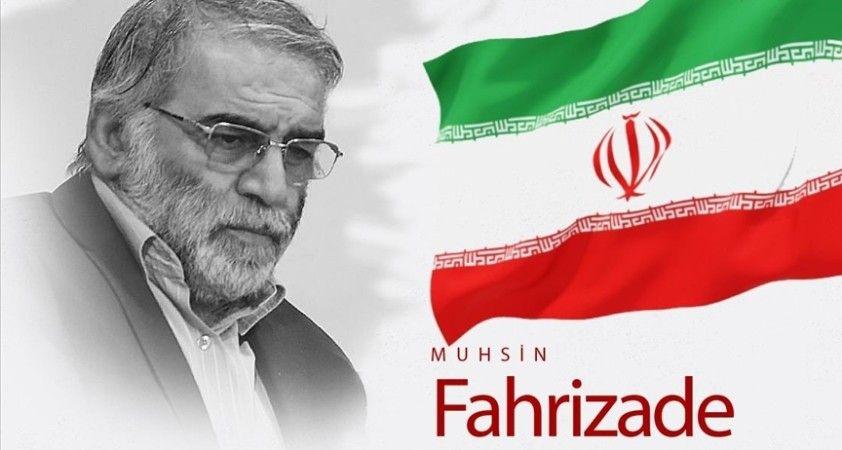 İranlı bilim adamının suikastı 'istihbarat zaafı' tartışmalarına yol açtı