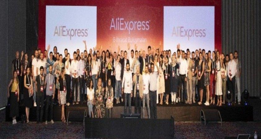 AliExpress Türk satıcılardan pazaryeri komisyonu almayacak