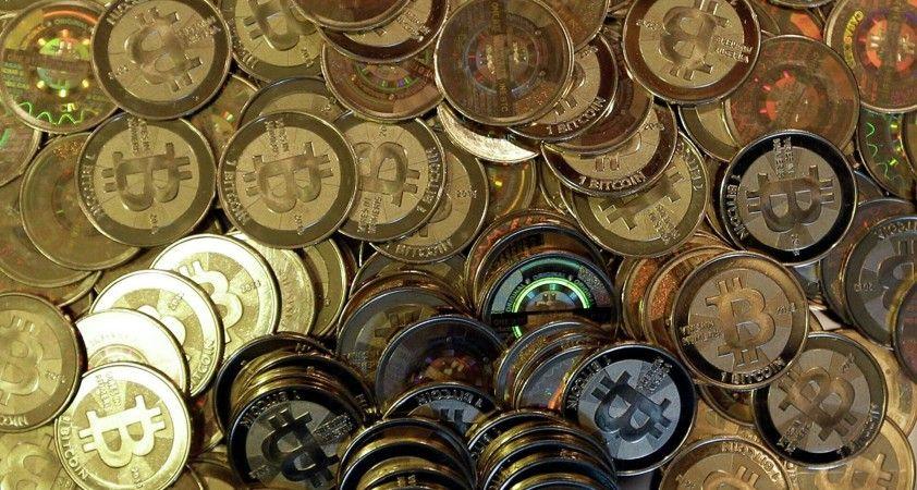 Kripto para piyasası toparlanıyor