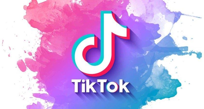 Tiktok 7.3 milyon şüpheli hesabı kapattı