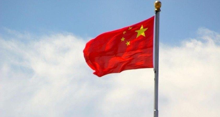 Çin, Kovid-19 sınır kısıtlamalarını 2022'nin ortasına kadar uzattı