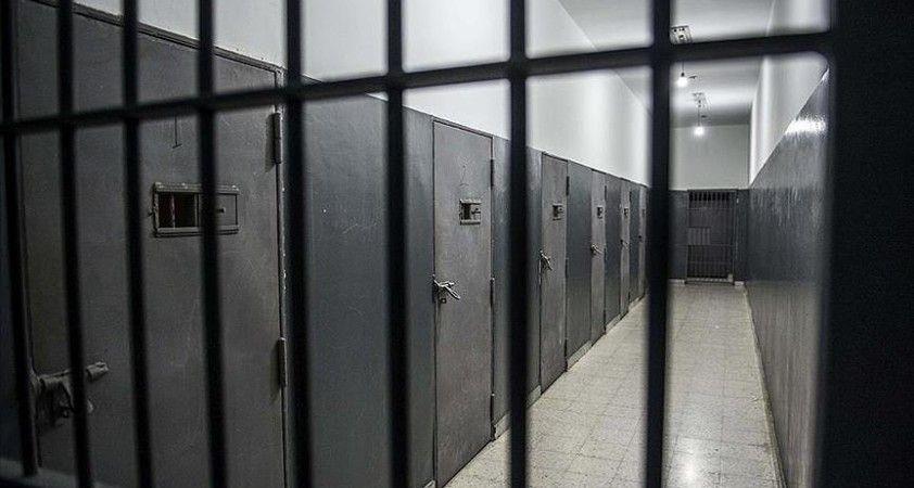 Hamas: İsrail hapishanelerindeki Filistinli kadınların dramı son bulmalı