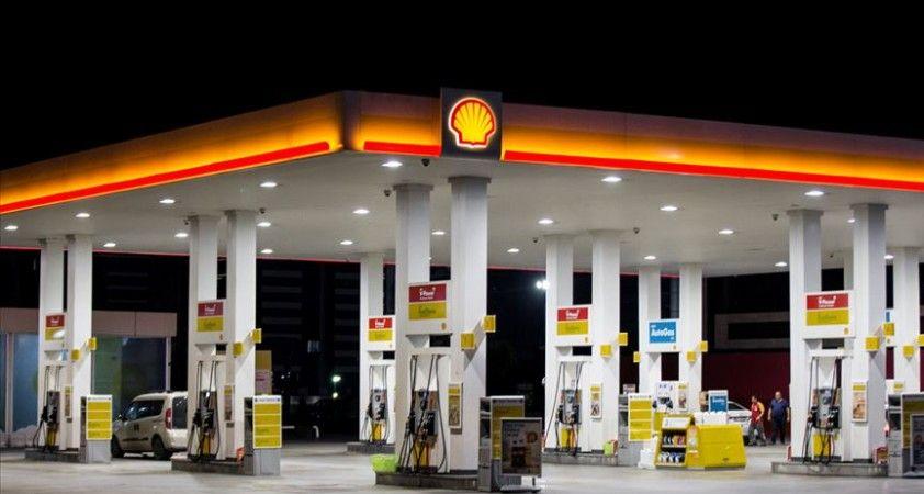 Hollandalı Royal Dutch Shell, 9 bin kişiyi işten çıkarmayı planlıyor
