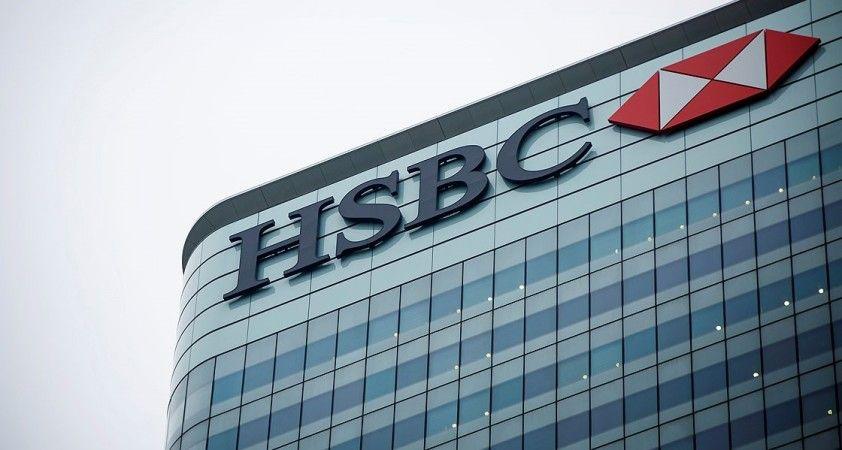 HSBC'nin batık kredi hacmi 13 milyar doları bulabilir