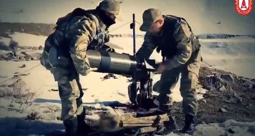 PUHU Türk Silahlı Kuvvetlerine elektronik harpte üstünlük kazandıracak