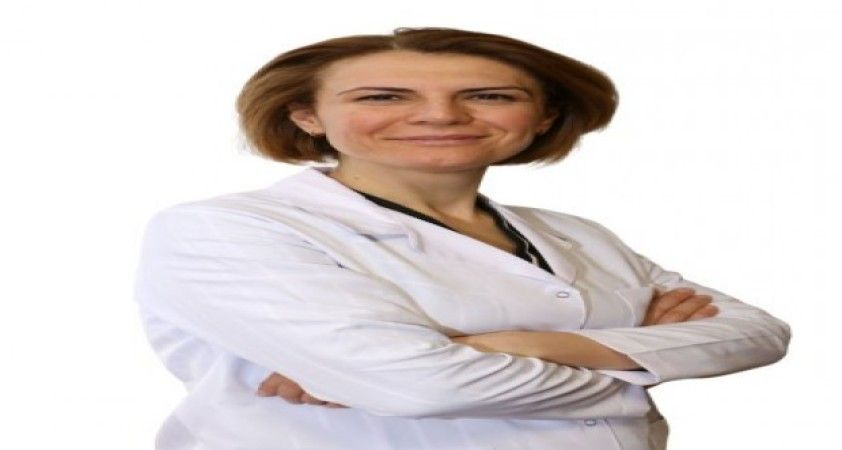 Hamilelikte korona virüs tedbirleri