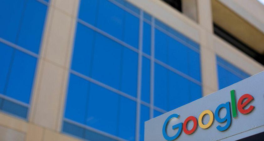 Google'dan Avustralya'ya: Para ödemek zorunda kalırsak yasak getiririz