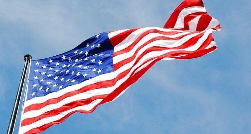 ABD'de üretici fiyatları temmuzda beklentileri aştı
