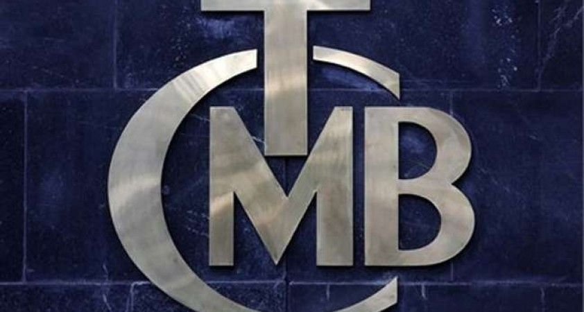 TCMB: 'Sıkı para politikası duruşu kararlılıkla uzun bir müddet sürdürülecek'