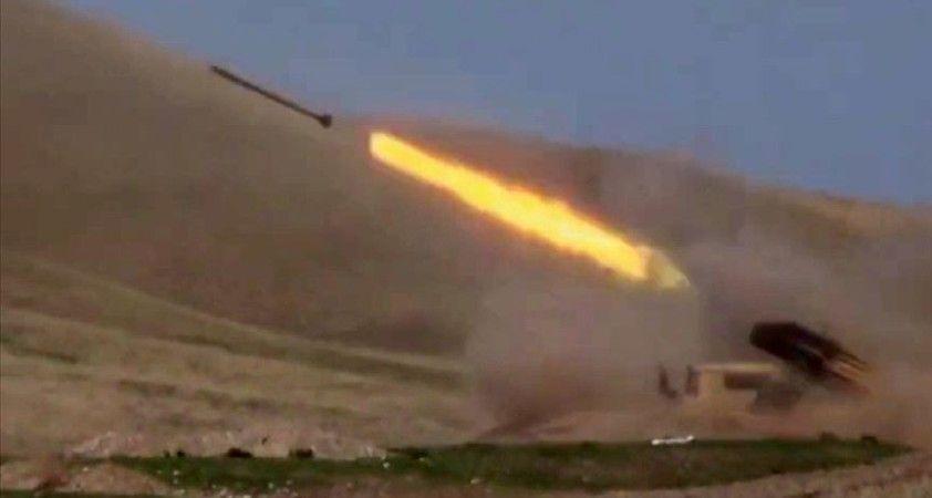 Azerbaycan ordusu 'yenilmez Ermenistan ordusu' imajını yok etti