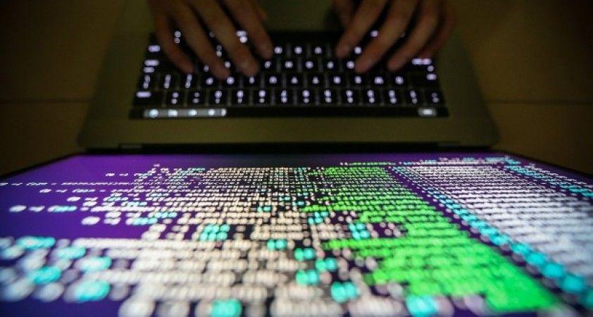 2020'de siber tehditlerde artış bekleniyor