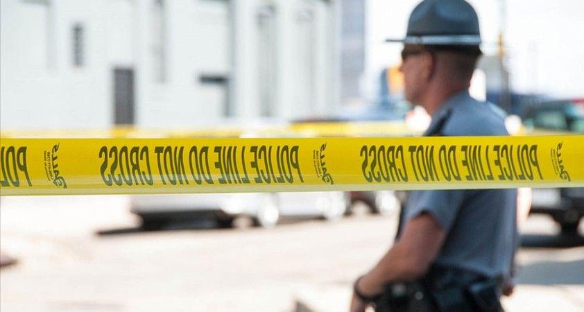 ABD'de biri hamile 5 kişi evde ölü bulundu