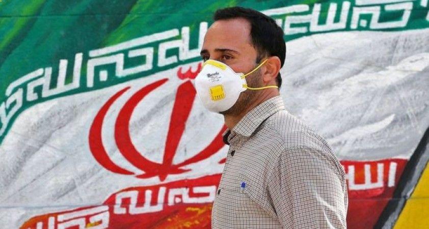 İran'da Covid-19'dan ölenlerin sayısı açıklananın üç katı