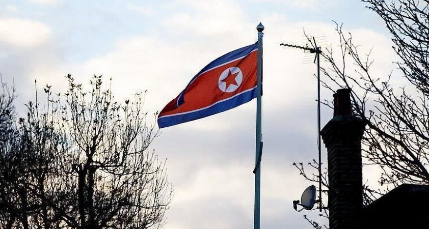 Kuzey Kore'nin plütonyum üretiyor olabileceği ileri sürüldü