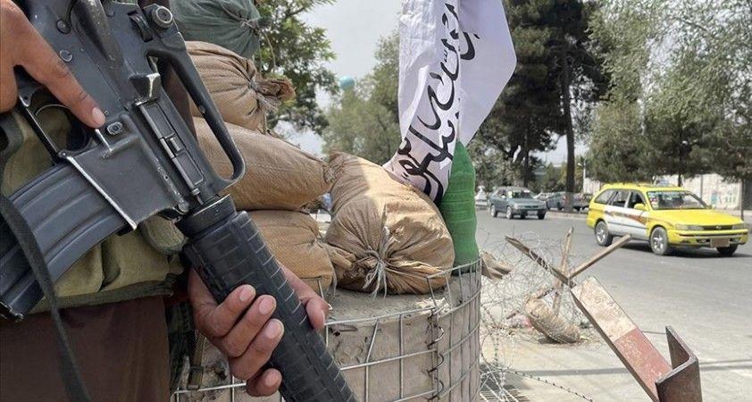 Rusya, Batı'nın Taliban'ı 'açlıkla imtihan etmesinin' ters tepeceği görüşünde