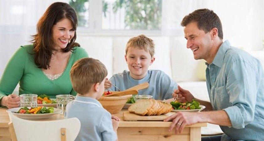 """""""Yemeğimi paylaşayım"""" derken, ölüme yol açabilirsiniz"""