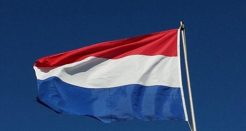 Hollanda'da bazı belediyelerin Müslümanlara ait kurumları gizlice araştırdığı ortaya çıktı