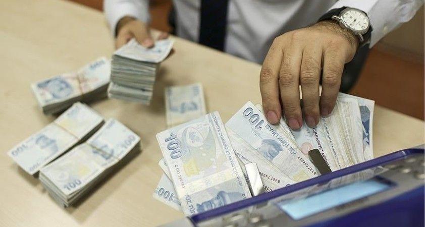 Kamu bankalarından kurumsal kredi faiz oranlarında 200 baz puana kadar indirim