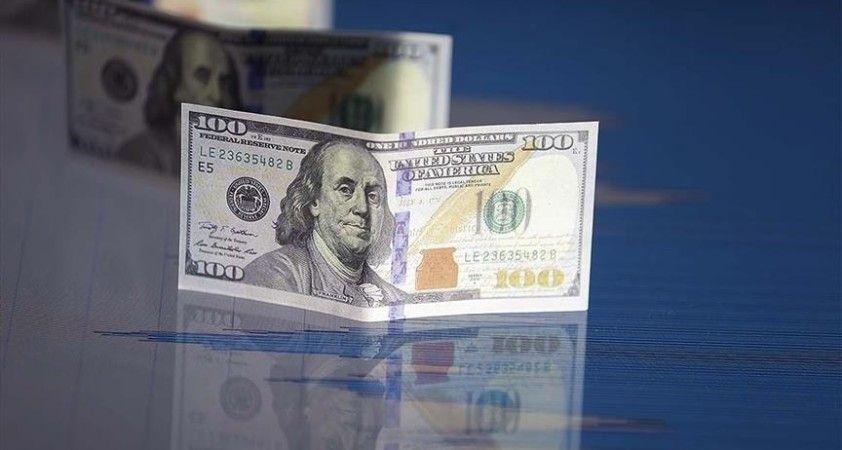2001 krizinden sonra TMSF'ye devredilen bankalardan 23,2 milyar dolarlık tahsilat yapıldı