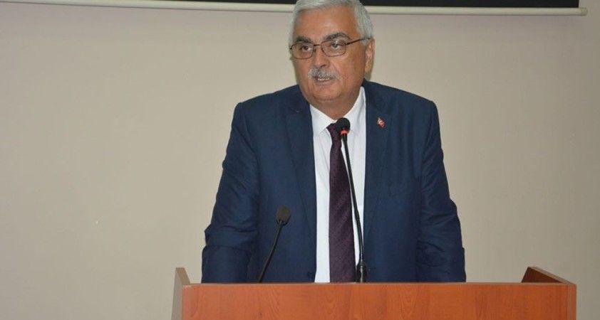 Covid-19 tedavisi gören belediye başkanından vatandaşlara önemli uyarı