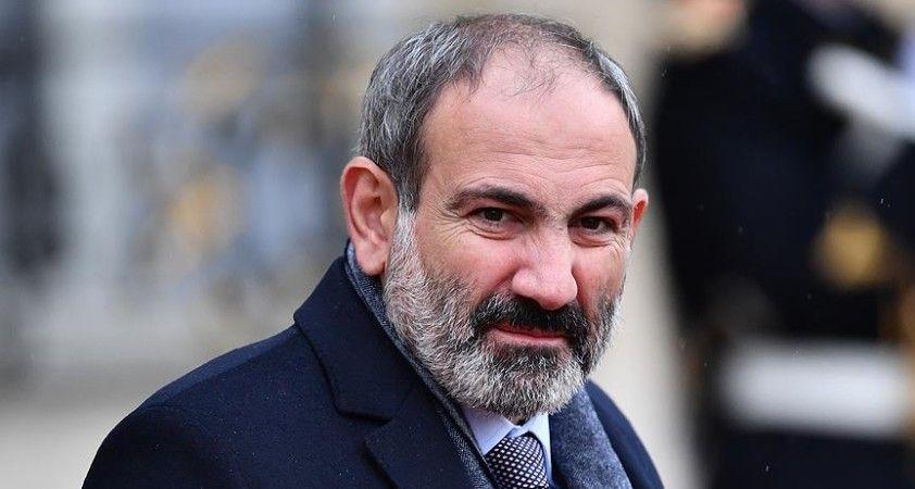 Ermenistan'da Paşinyan'ın partisi tek başına hükümet kurabilecek
