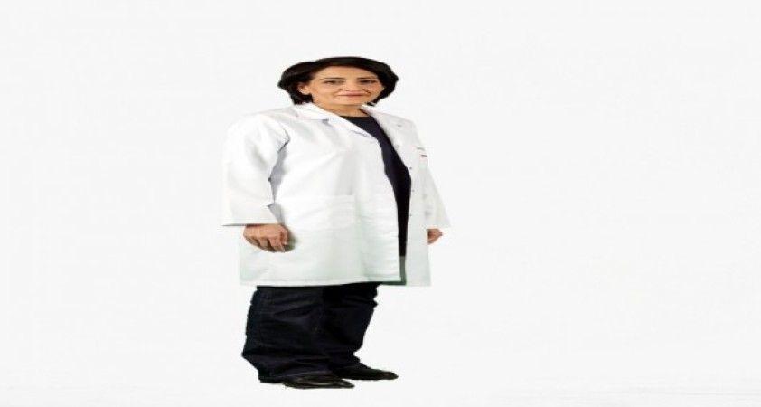 Çocukları korona virüsten koruma yöntemleri