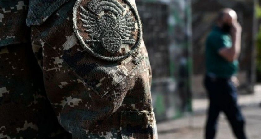 Times'a göre Ermenistan, Rusya'dan müdahele etmesini isteyebilir