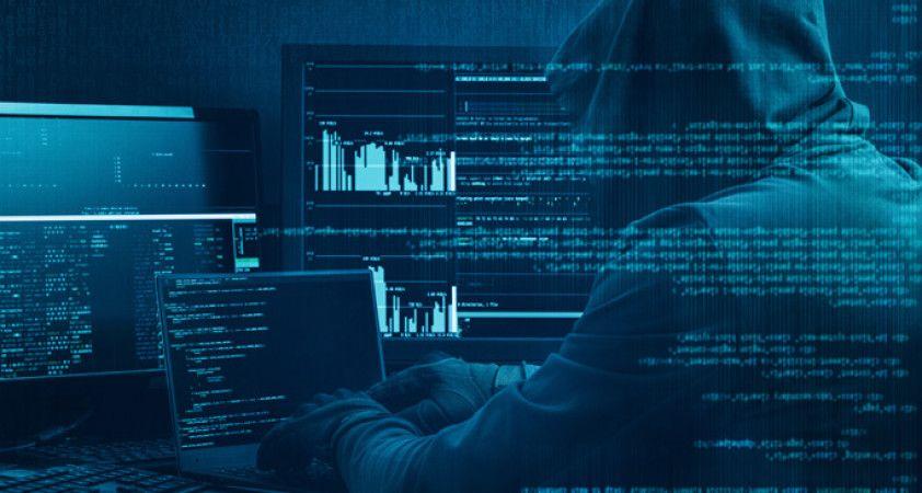 Koronavirüs salgını siber saldırıları tetikledi!