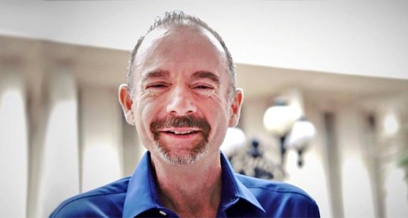 HIV tedavisinde başarıya ulaşılan ilk hasta, kanserden hayatını kaybetti