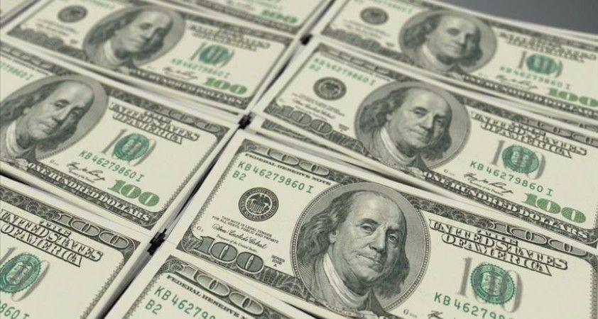 Türk firmalarından Moldova'da 300 milyon dolarlık yatırım