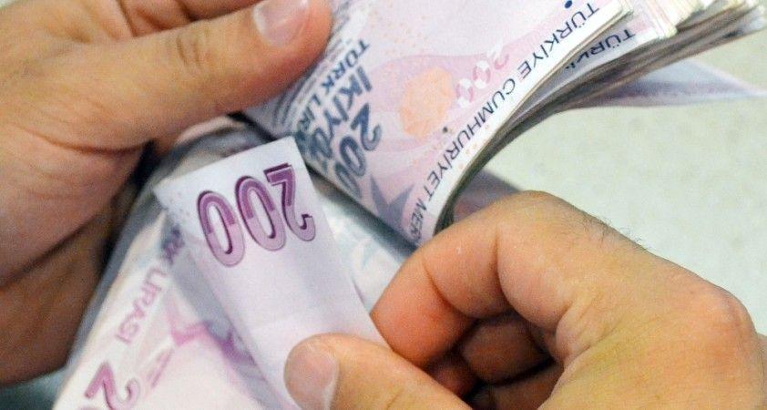 Hazine, Ağustos-Ekim dönemi iç borçlanma stratejisini açıkladı